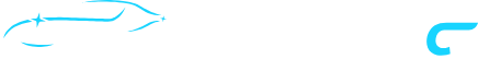 Poliperfect logo