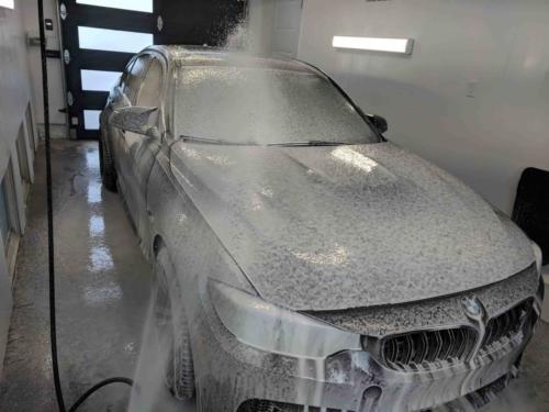 Poliperfect Lavage Auto 005